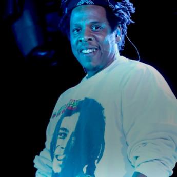 JAY-Z: Primo rapper miliardario della storia